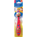 Зубная щетка Longa Vita для детей 6-10 лет музыкальная в Санкт-Петербурге