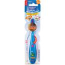 Зубная щетка Longa Vita для детей 3-6 лет музыкальная в Санкт-Петербурге
