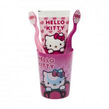 Набор Hello Kitty Dental Set дентальный в Санкт-Петербурге