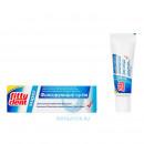Клей Fittydent для фиксации съемных зубных протезов 20 г в Санкт-Петербурге