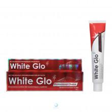 Зубная паста White Glo профессиональный выбор, 100 г в Санкт-Петербурге