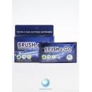 Напальчник одноразовый для чистки зубов Brush & Go 12 шт в Санкт-Петербурге