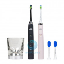 Philips Sonicare DiamondClean HX9368/35 в Санкт-Петербурге