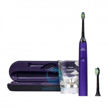 Philips Sonicare DiamondClean HX9372 в Санкт-Петербурге