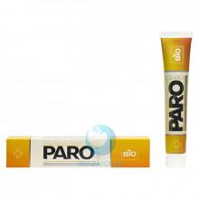Зубная паста Paro Dent BIO с экстрактами 7 трав и антиоксидантами , 75 мл в Санкт-Петербурге