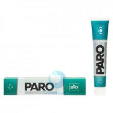 Зубная паста Paro Dent BIO с экстрактами 6 трав , 75 мл в Санкт-Петербурге