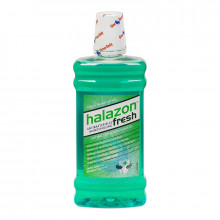 Ополаскиватель One Drop Only HALAZON Fresh 500 мл в Санкт-Петербурге