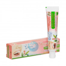 Зубная паста Herbal Clove Toothpaste Whitening Teeth - ISME Rasyan, 30 гр в Санкт-Петербурге