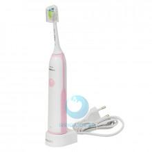 Philips Sonicare CleanCare+ HX3292/44