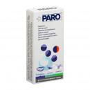 Таблетки Paro для индикации налета, 10 шт в Санкт-Петербурге