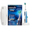 Waterpik SR-3000E2 в Санкт-Петербурге