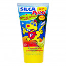 Зубная паста Silca Putzi Банан 1-6 лет, 50 мл в Санкт-Петербурге