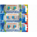 Silver Care - комплект сменных головок H2O medium в Санкт-Петербурге