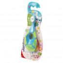 Зубная щетка Jordan для детей от 0 до 2 лет в Санкт-Петербурге