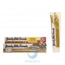 Зубная паста Beverly Hills Formulа комплексная защита, 125 мл в Санкт-Петербурге