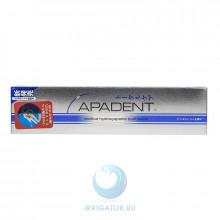 Зубная паста Apadent лечебно-профилактическая, 120 мл в Санкт-Петербурге
