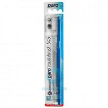 Зубная щетка Paro S43 монопучковая в Санкт-Петербурге