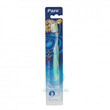 Зубная щетка Paro Ortho Brush Child, для брекетов детская в Санкт-Петербурге