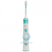 Philips Sonicare For Kids HX6311/07 в Санкт-Петербурге