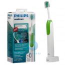 Philips HX3110/00 в Санкт-Петербурге
