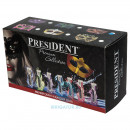 "Набор PresiDENT ""Premium collection"" в Санкт-Петербурге"