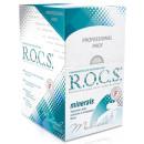 Гель R.O.C.S. Medical Minerals для укрепления зубов, 25 x 11 гр в Санкт-Петербурге