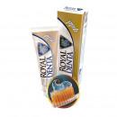 Зубная паста Royal Denta - Gold с золотом, 130 мл в Санкт-Петербурге
