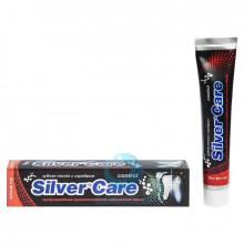 Зубная паста Silver Care Control без фтора c серебром, 75 мл в Санкт-Петербурге