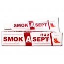 SmokAsept зубная паста специи и мята 60 мл в Санкт-Петербурге