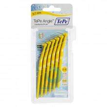 Ершики TePe Angle Yellow 0.7 мм в Санкт-Петербурге