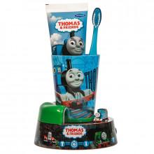 Набор Thomas & Friends для детей от 3-х лет в Санкт-Петербурге