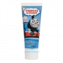 Зубная паста Thomas&Friends до 6 лет, 75 мл в Санкт-Петербурге