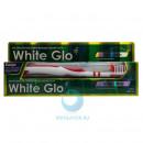Зубная паста White Glo отбеливающая травяная, 100 мл в Санкт-Петербурге
