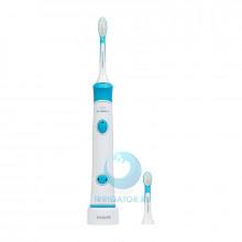 Philips Sonicare For Kids HX6392/02