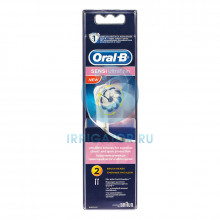 Насадки Braun Oral-B Sensi Ultra Thin, 2 шт в Санкт-Петербурге