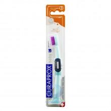 Зубная щетка Curakid CK 4260 super soft, от 0 до 4 лет в Санкт-Петербурге