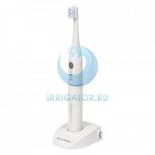 Ультразвуковая зубная щетка Megasonex в Санкт-Петербурге