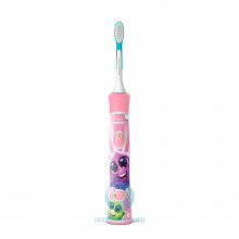 Philips Sonicare For Kids HX6352/42 в Санкт-Петербурге