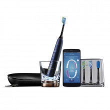 Philips Sonicare DiamondClean Smart HX9954 в Санкт-Петербурге