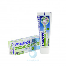 Зубная паста Pierrot Natural Freshness 75 мл в Санкт-Петербурге