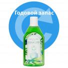 Годовой запас бальзама Revyline Лечебные травы в Санкт-Петербурге