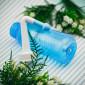 Revyline Nasal 300 cистема для промывания носа