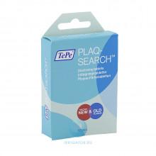 Таблетки TePe PlaqSearch для индикации налета, 10 шт. в Санкт-Петербурге