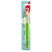Зубная щетка TePe Select Compact X-soft, экстрамягкая в Санкт-Петербурге
