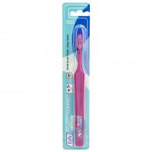 Зубная щетка TePe Select Compact medium в Санкт-Петербурге
