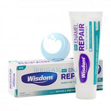 Зубная паста Wisdom Daily enamel protect, 75 мл в Санкт-Петербурге